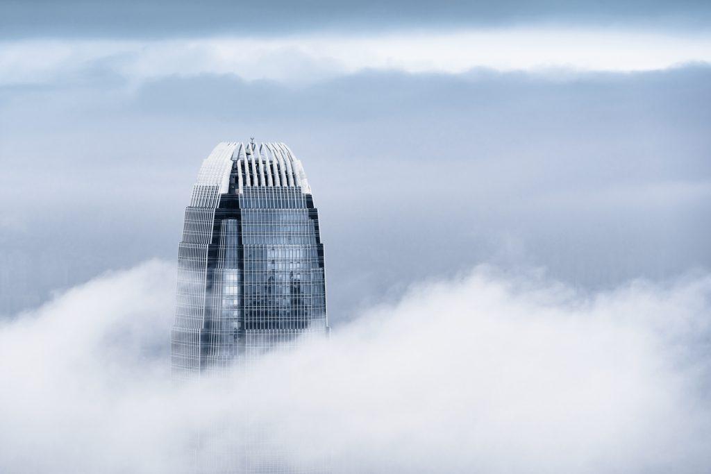 展开于中国企业上市前独家的私募股权投资